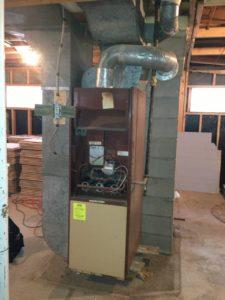 cochrane plumbing