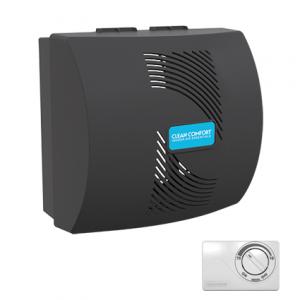 air conditioner repair calgary